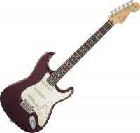 Гитара Fender American Standard Stratocaster