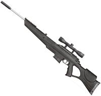 Пневматическая винтовка Beeman Bison Gas Ram