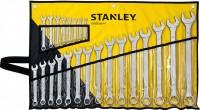 Набор инструментов Stanley STMT33650-8