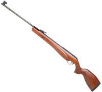Фото - Пневматическая винтовка Diana 350 N-TEC Premium