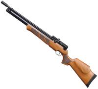 Фото - Пневматическая винтовка Kral Puncher Wood