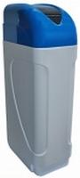 Фильтр для воды Organic U-835 Econom