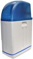 Фильтр для воды Organic U-817 Cab Easy