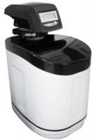 Фильтр для воды RAIFIL CS7H-1017