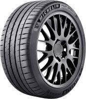 Шины Michelin Pilot Sport 4 S 325/30 R19 105Y