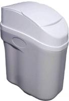 Фильтр для воды RAIFIL CN-07-05