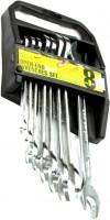 Набор инструментов Alloid NK-2051-8