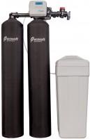 Фильтр для воды Ecosoft FU 1054 TWIN