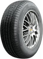 Шины Orium SUV 701  225/60 R17 99H