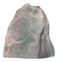 Акустическая система Paradigm Rock Monitor 60 SM