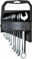 Набор инструментов Berg 48-932