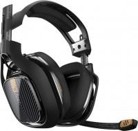 Наушники Astro Gaming A40 TR Headset