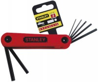 Фото - Набор инструментов Stanley 4-69-261