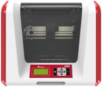 Фото - 3D принтер XYZprinting da Vinci Jr. 2.0 Mix