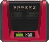 Фото - 3D принтер XYZprinting da Vinci Jr. 1.0 Pro
