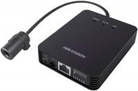 Камера видеонаблюдения Hikvision DS-2CD6424FWD-30