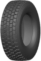 "Грузовая шина Advance GL265D  315/60 R22.5"" 152L"