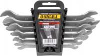 Набор инструментов Sigma 6010311