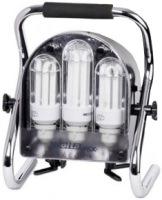 Прожектор / светильник Wolta SL33-3x60E27