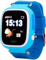 Смарт часы SmartYou Q100