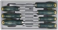 Набор инструментов Force 20713