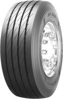 "Грузовая шина Dunlop SP246  385/65 R22.5"" 164K"