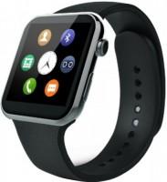 Смарт часы SmartYou A9
