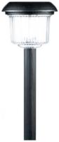 Прожектор / светильник Wolta Solar Torre Dual