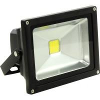 Прожектор / светильник Wolta WFL-30W/B