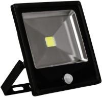 Прожектор / светильник Feron LL861 20W