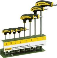 Набор инструментов PROXXON 22650