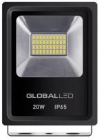 Прожектор / светильник Global Flood Light 20W