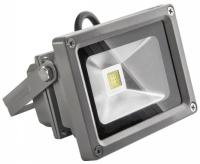 Фото - Прожектор / светильник LEDEX 10W Standart 11700