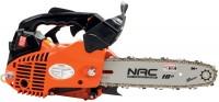 Пила NAC CST25-25AC