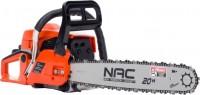 Пила NAC CST61-50AC