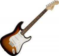 Фото - Гитара Squier Affinity Series Stratocaster
