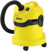 Karcher Wd 2 200 купить пылесос цены отзывы