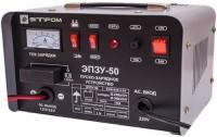 Пуско-зарядное устройство Elprom EPZU-50