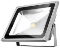 Прожектор / светильник LEDEX 30W Standart 11704