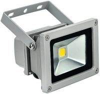 Фото - Прожектор / светильник Ledstar 10W ECO 12100