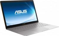 Фото - Ноутбук Asus ZenBook 3 UX390UA (UX390UA-GS059R)