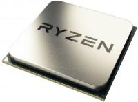 Процессор AMD Ryzen 7 Summit Ridge