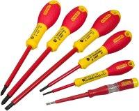 Набор инструментов Stanley 0-65-441