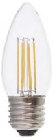 Лампочка Feron LB-58 4W 2700K E27