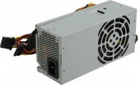 Блок питания Chieftec Smart TFX GPF-300P