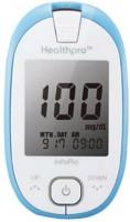 Глюкометр Infopia HealthPro