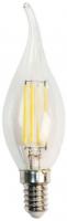 Лампочка Feron LB-59 4W 2700K E14