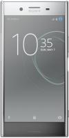 Мобильный телефон Sony Xperia XZ Premium 64ГБ
