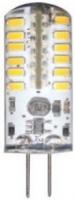 Лампочка Feron LB-522 3W 2700K G4