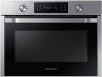 Встраиваемая микроволновая печь Samsung NQ50K3130BS